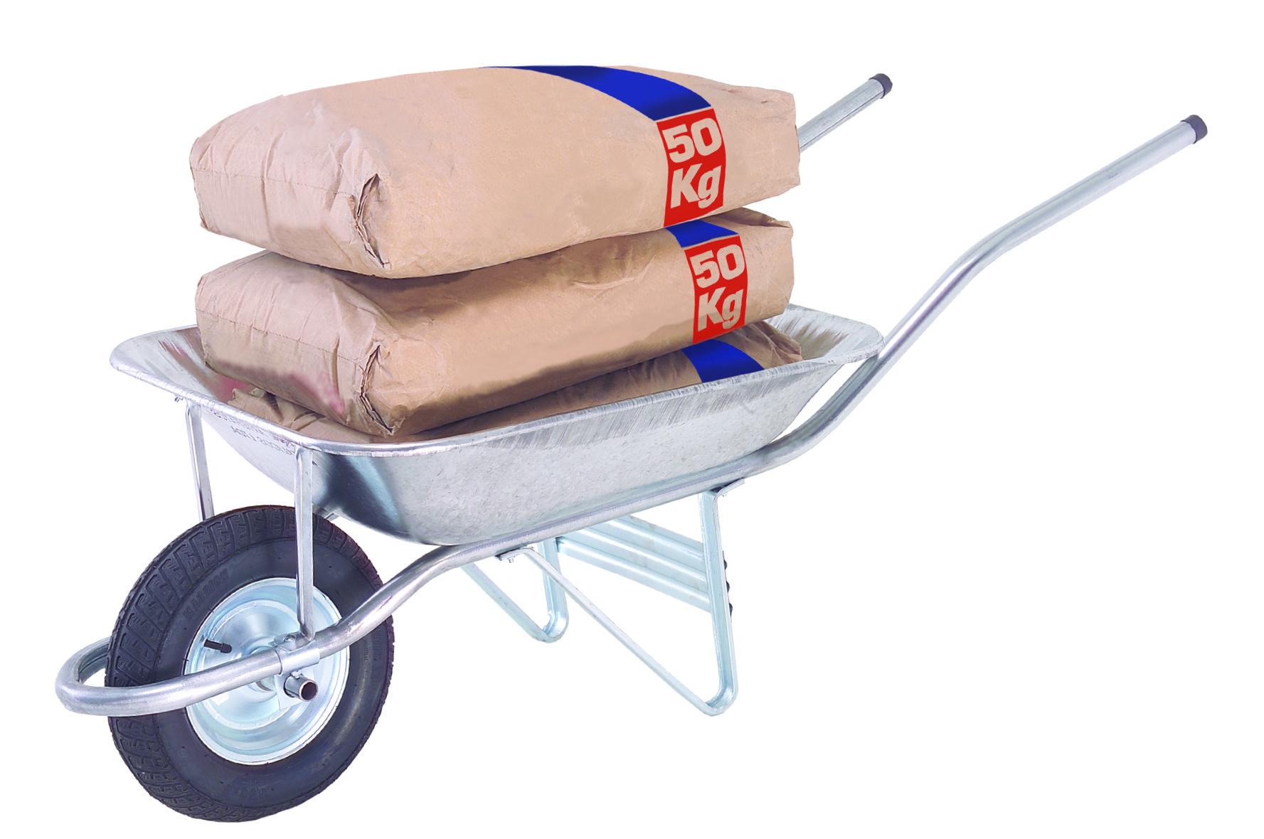 carrinho com cimento JPG