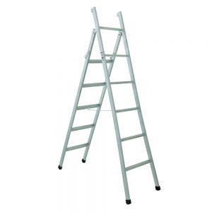 Escada Pintor